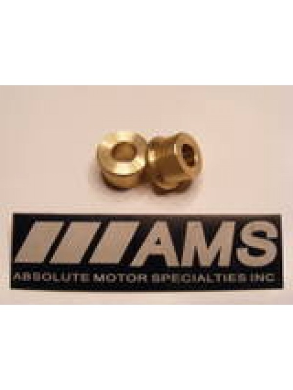 AMS Z32 BRONZE SHIFTER BUSHINGS