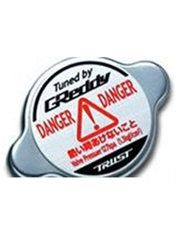 GREDDY RADIATOR CAP