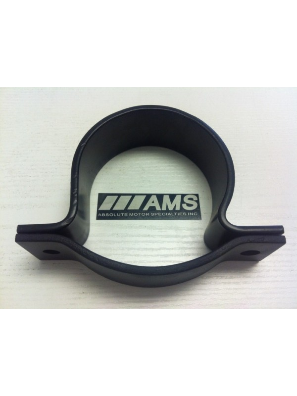 AMS Z32 DRIVESHAFT SAFETY LOOP