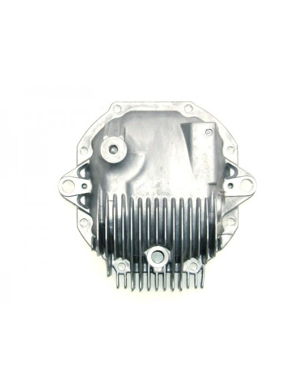 NISMO 370Z DIFFERENTIAL COVER
