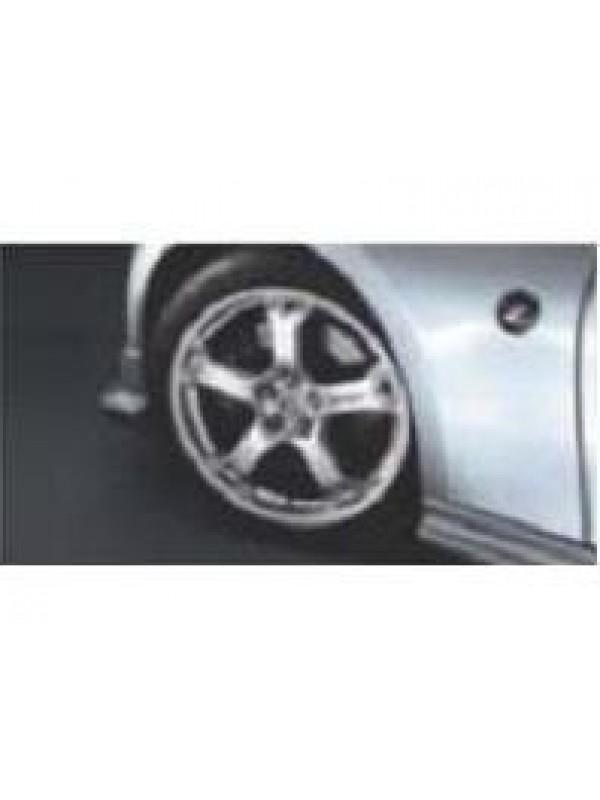 Wheels Tires 370z G37