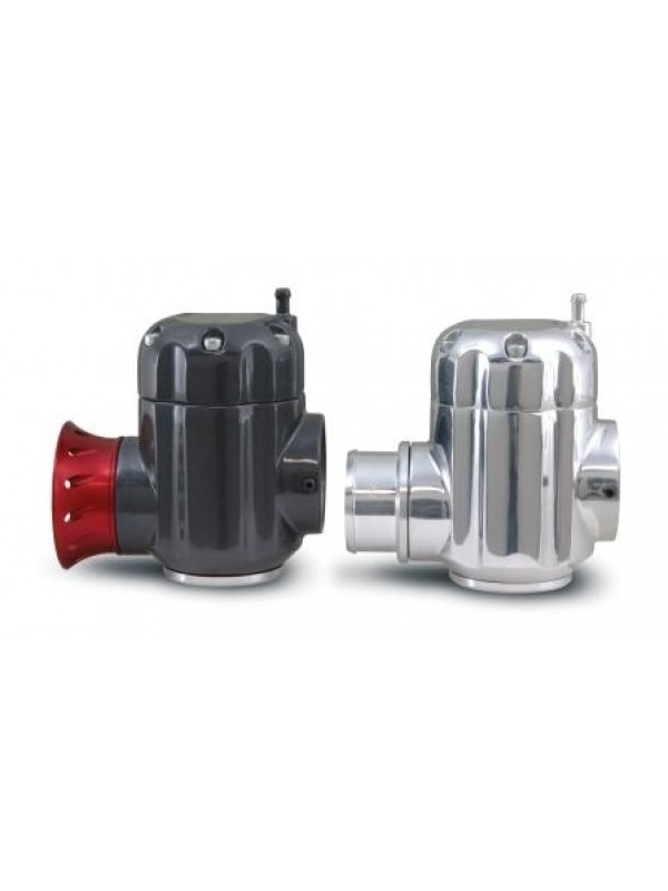 TURBONETICS DUO-35 BLOW OFF VALVE