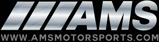 AMS Motorsports
