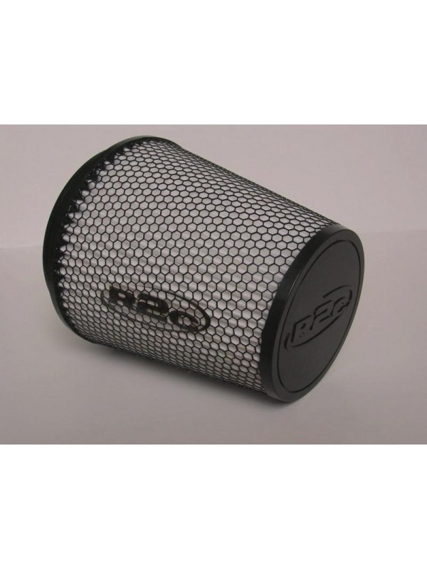 R2C REPLACEMENT FILTER ELEMENTS
