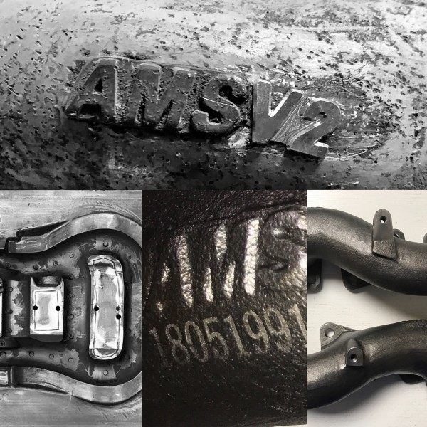 AMS 300ZX Max Flow Manifolds V2
