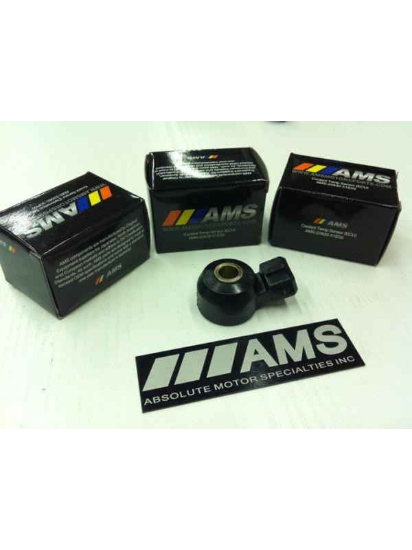 AMS Detonation Sensor 22060-30P00