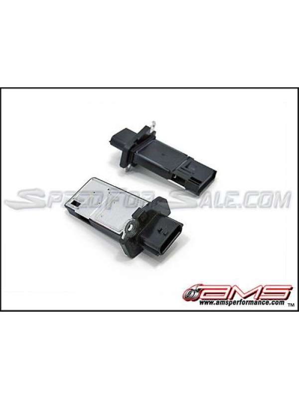 AUTOMOTORSPORTS PERFORMANCE R35 GT-R UPGRADED MASS AIR FLOW SENSORS