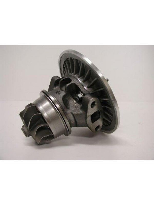 GARRETT NEW CHRA FOR APS SINGLE TURBO KIT