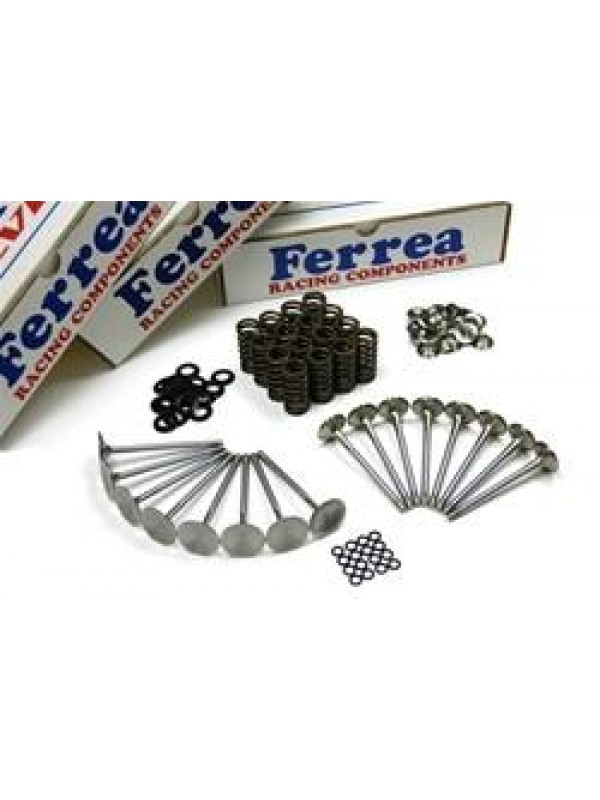 FERREA VALVE TRAIN PACKAGE
