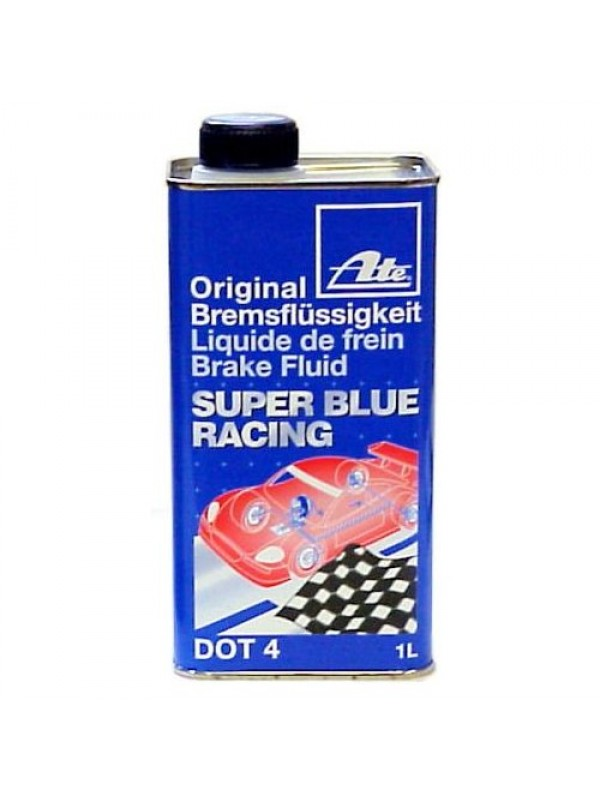 ATE SUPER BLUE RACING BRAKE FLUID