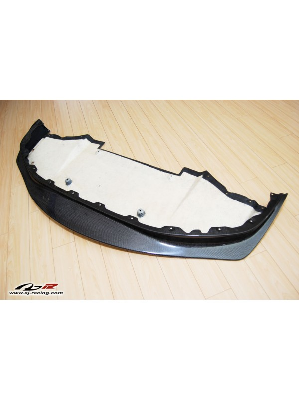 AJRC TYPE-A FRONT LIP