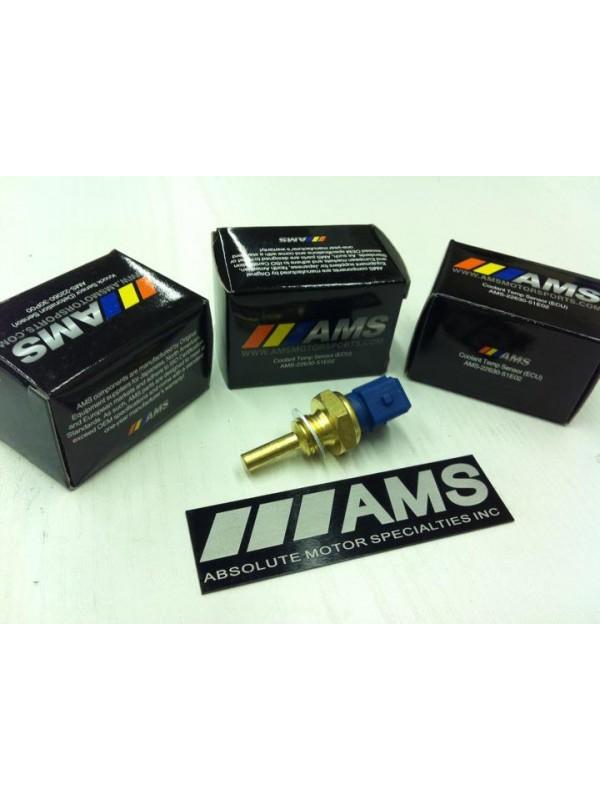 AMS Z32 Coolant Temp Sensor  (ecu)