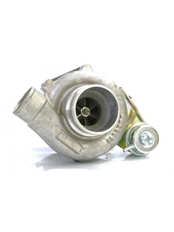 GARRETT 2860RS BALL BEARING TURBO