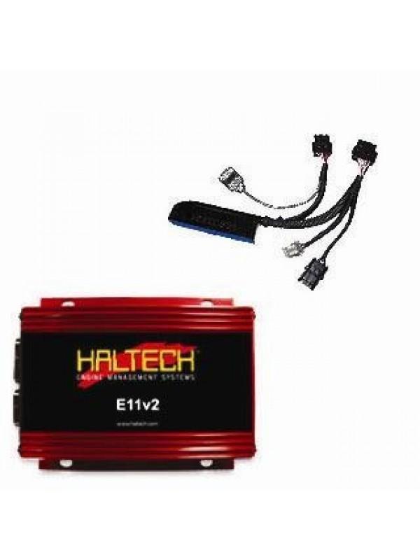 HALTECH PLUG & PLAY EMS - Z32