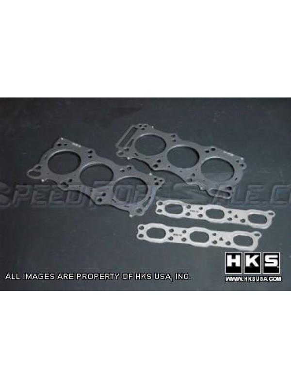 HKS GT-R METAL HEAD GASKET SET