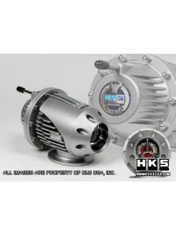 HKS SUPER SQV3 BLOW OFF VALVE