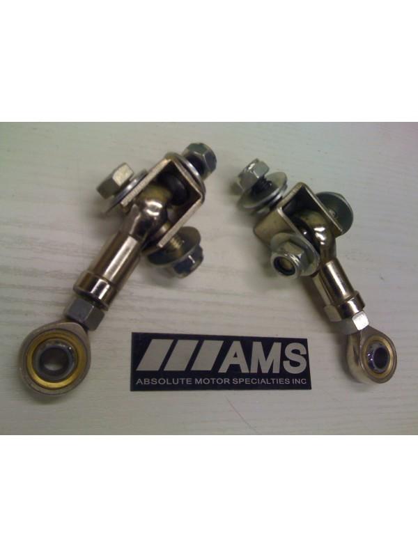 AMS Z32 REAR SWAY BAR END LINKS