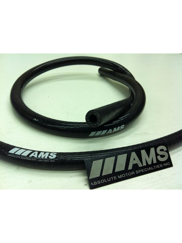 "AMS SILICON COOLANT HOSE 5/16"" (8MM) ID"