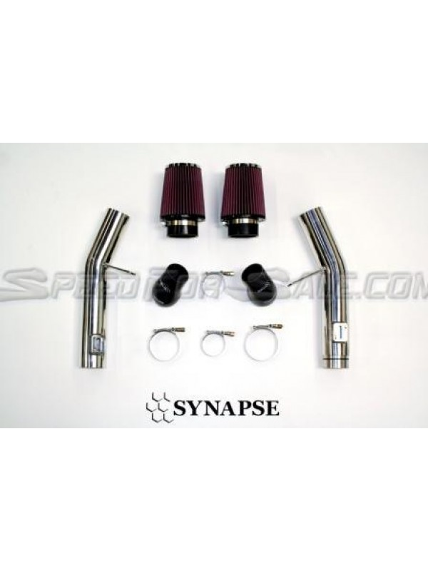 SYNAPSE ENGINEERING COLD AIR INTAKE KIT