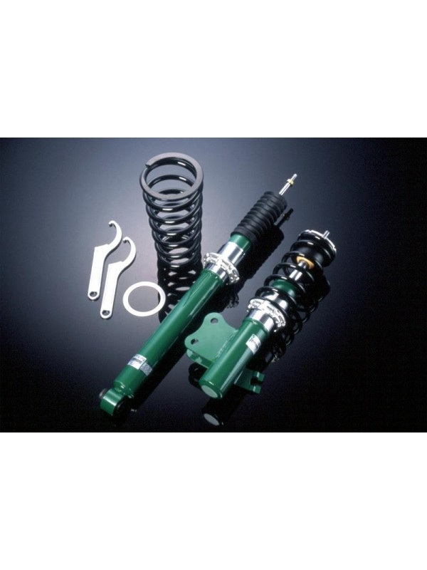 TEIN BASIC COILOVERS (370Z/G37)